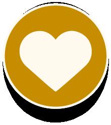 Emmegi Piadine - Passione e cura